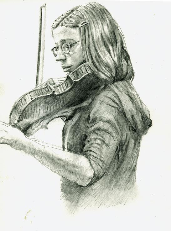 drawiing-violin-m-age-12