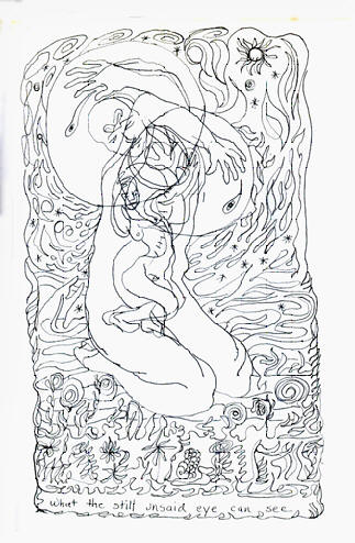 Drawin1