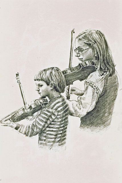 drawing%20violin,-Mrs%20(2)