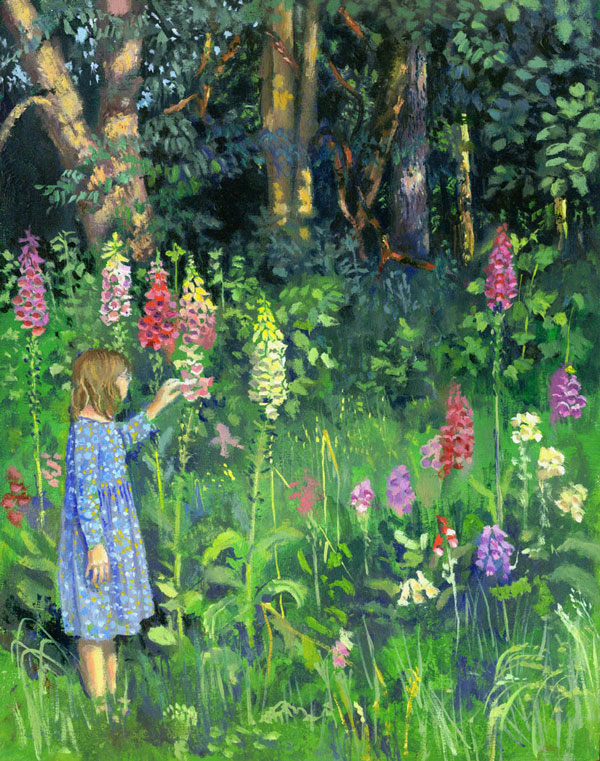 Foxgloves-on-the-Forest-Eda