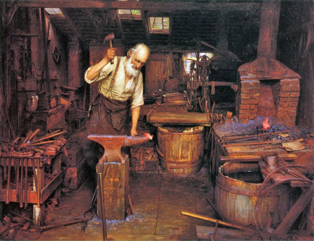chalafant-blacksmith