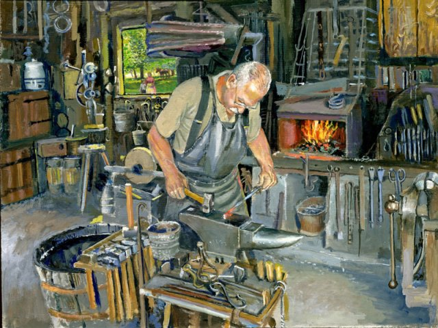 Hale-Farm-Blacksmith-Marty-.jpg