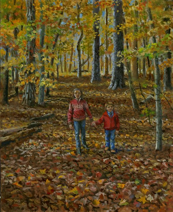 October-Walk-a