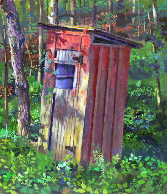 outhouse-in-the-woods.jpg