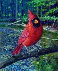 redbird-4.2