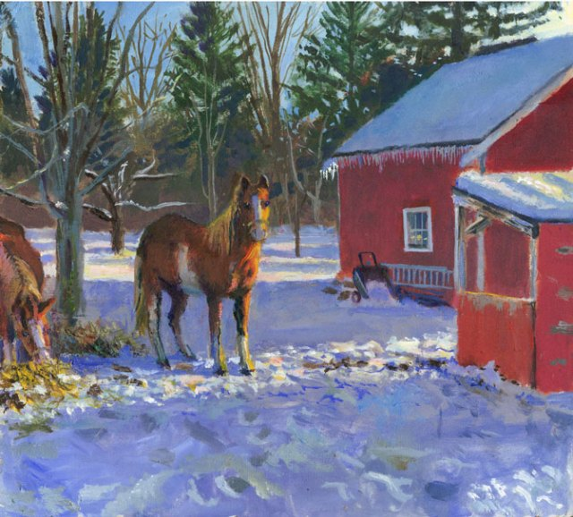 Shirley's-Horses2