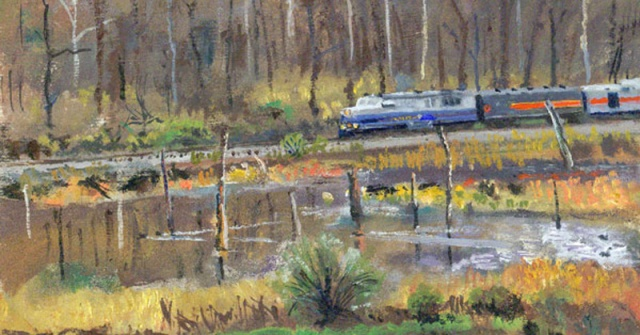 Train-and-Wetland- 2