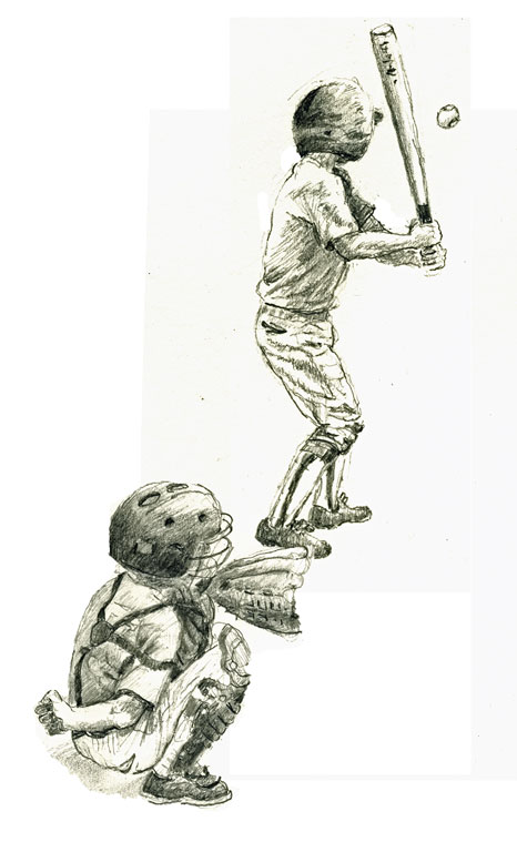 drawing-baseball-2017-2