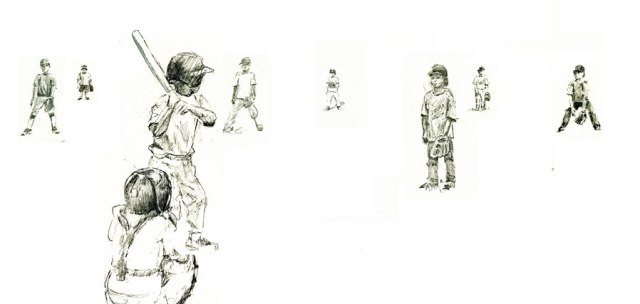 drawing-baseball-5