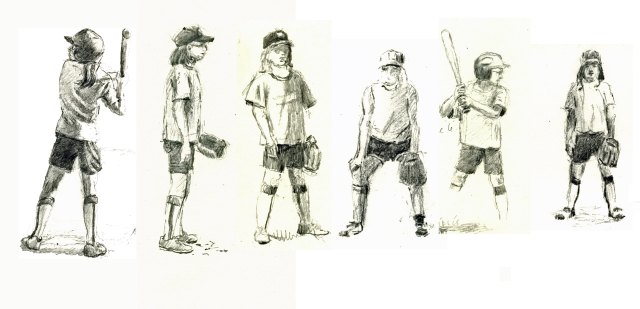 drawing-baseball-girls-3