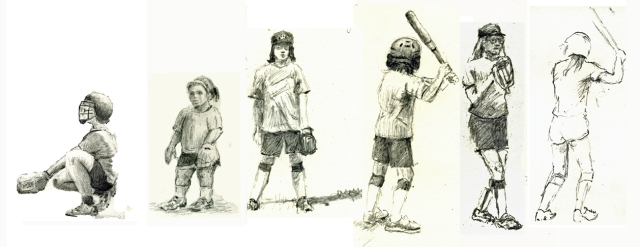 drawing-baseball-girls-4b