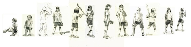 drawing-baseball-girls-5