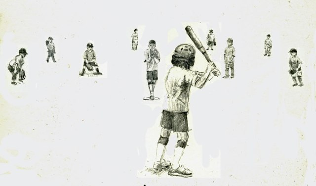 drawing-kids-baseball-7--20