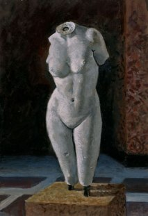 Aphrodite-knidos-2a