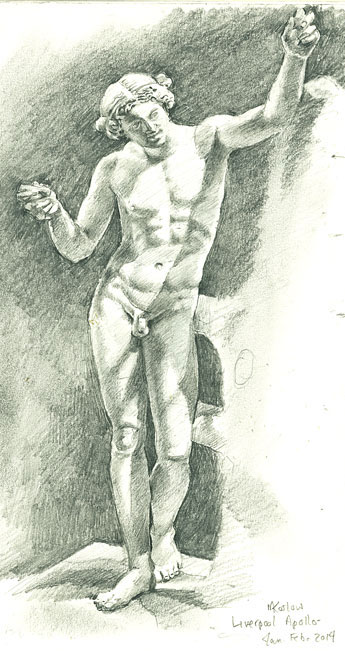 drawing-Apollo-Liverpool-1