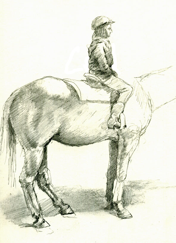 drawing-horse-1