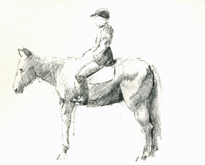 drawing-horse-2