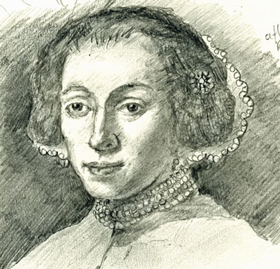 drawing-museum-19-Rembrandt