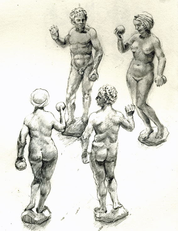 drawing-museum-boxwood