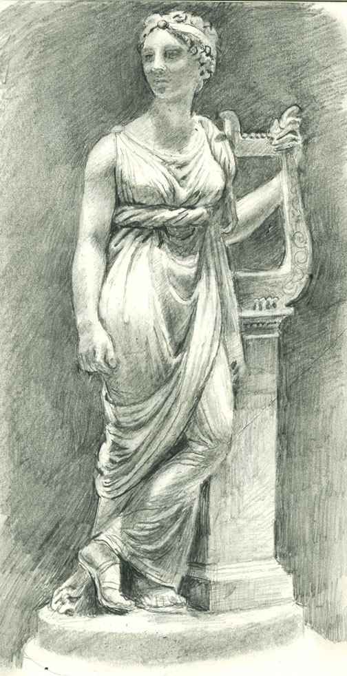 drawing-museum-canova-16
