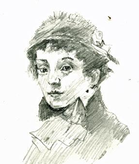 drawing-museum-larolle