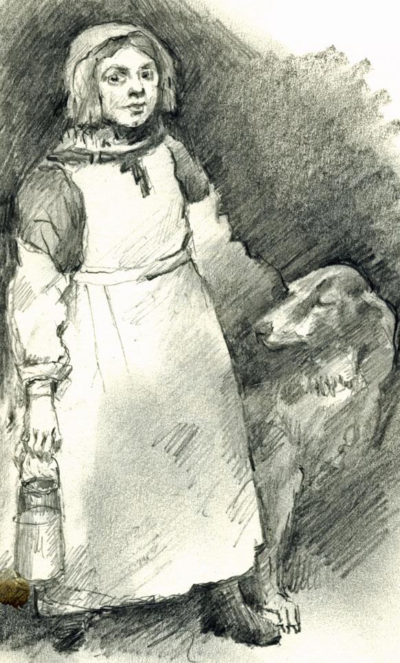 drawing-museum-Ribot