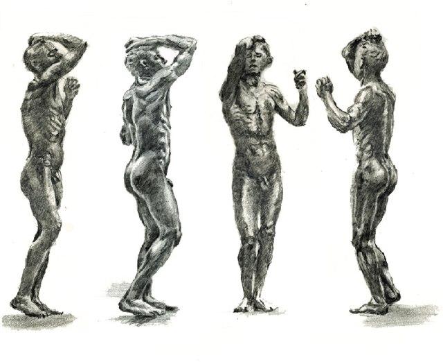 drawing-museum--rodin-8a