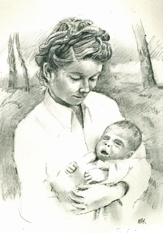 kids-1947