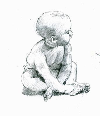 kids-baby