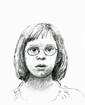 kids-drawing-portrait-a