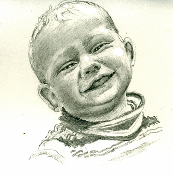 kids-drawing-smiling-before