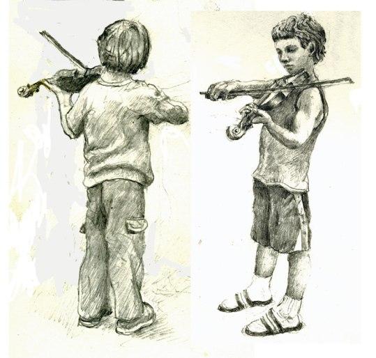 kids-drawing-violin-f-2a