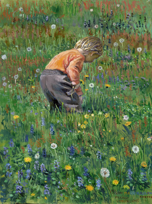 kids-picking-dandelionsa