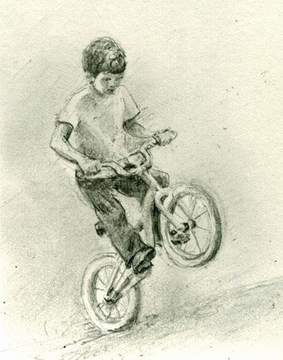 kids-wheely