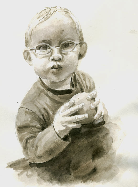 kids-plum-watercolor-2