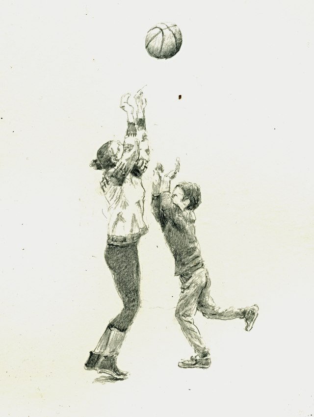 drawing-kids-basketball