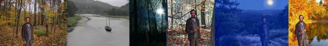 henry-thoreau-6 images