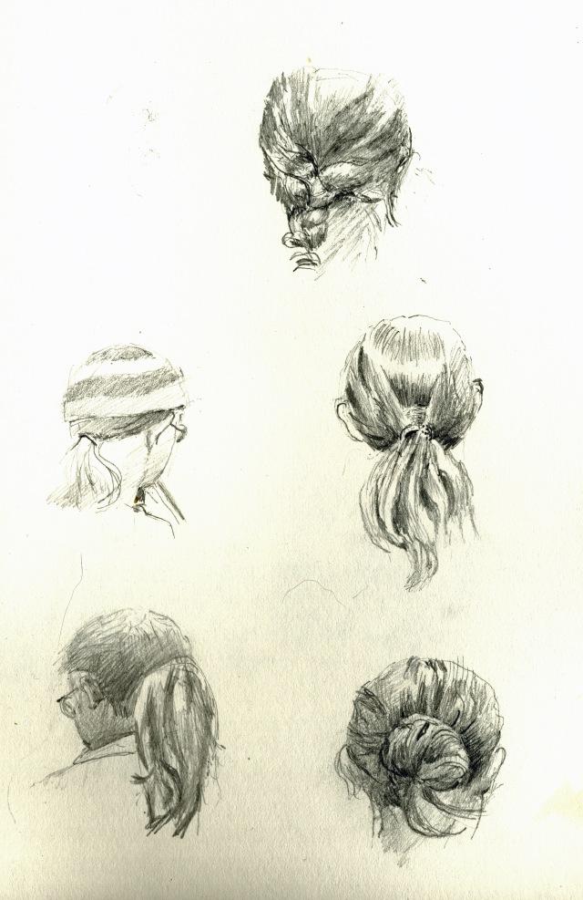 hair 6 a